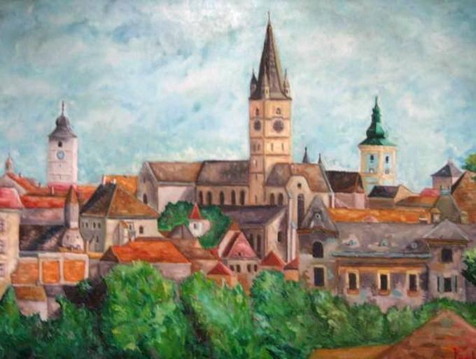 expozitie-picturi-copii_001