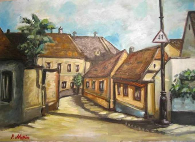 expozitie-picturi-copii_003
