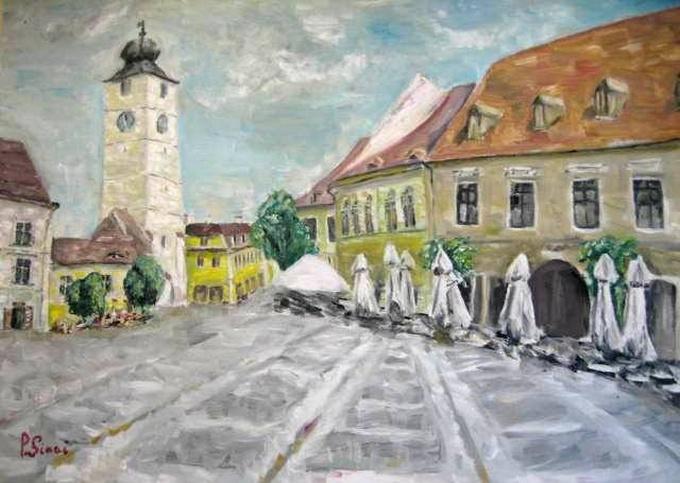 expozitie-picturi-copii_004