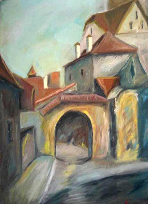 expozitie-picturi-copii_005