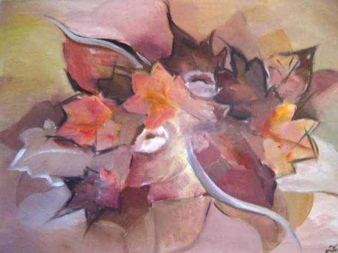expozitie-picturi-copii_006