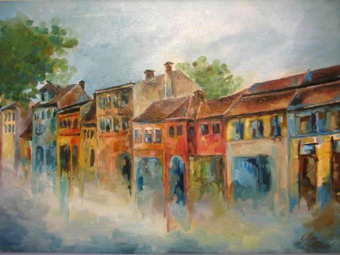 expozitie-picturi-copii_008