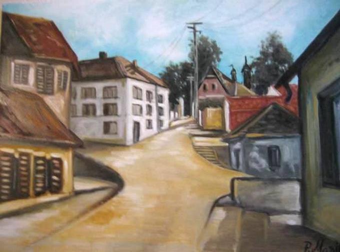 expozitie-picturi-copii_011