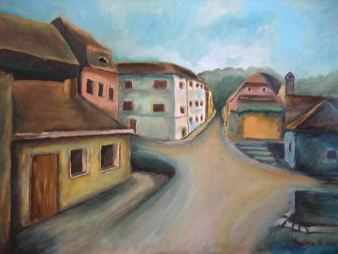 expozitie-picturi-copii_012