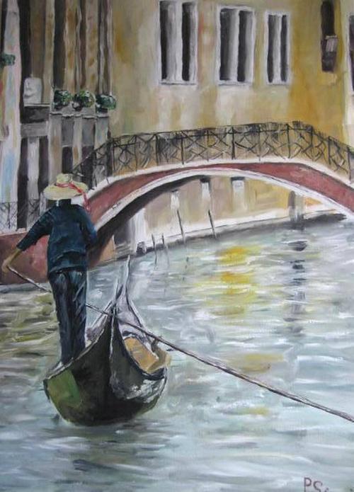 expozitie-picturi-copii_013