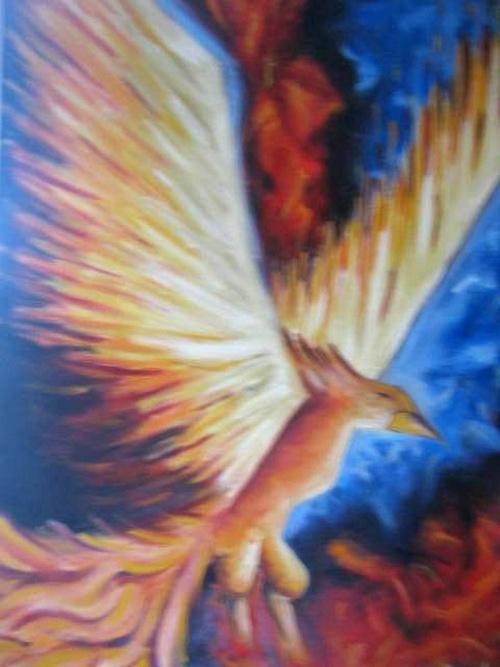 expozitie-picturi-copii_016