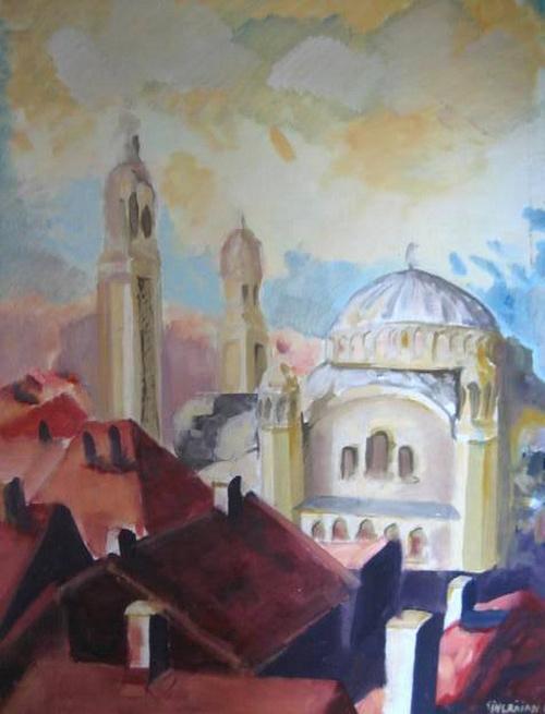 expozitie-picturi-copii_017