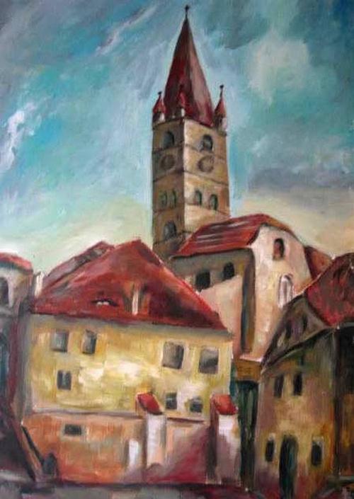 expozitie-picturi-copii_018