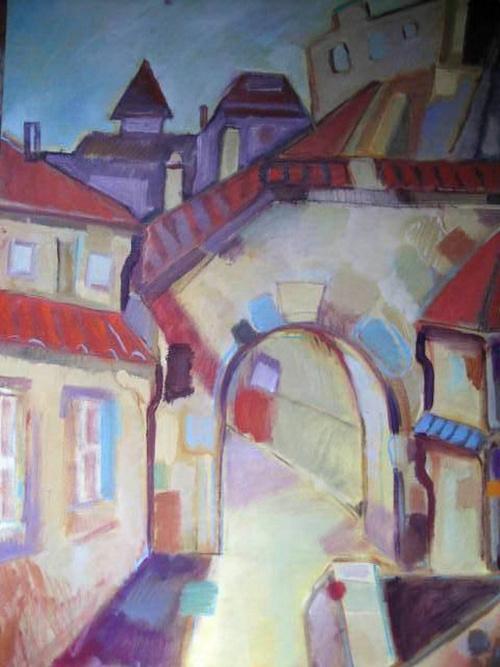 expozitie-picturi-copii_019