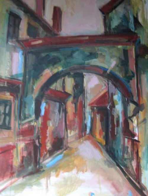 expozitie-picturi-copii_020