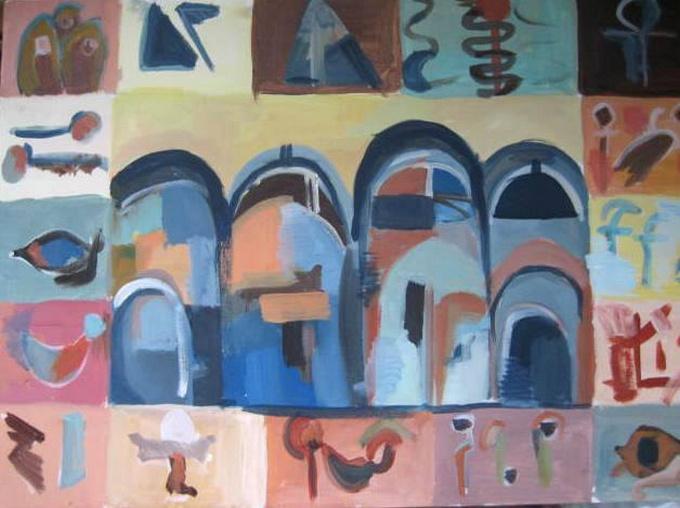 expozitie-picturi-copii_021
