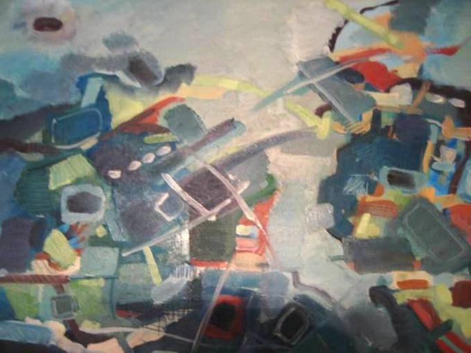 expozitie-picturi-copii_022