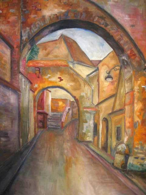 expozitie-picturi-copii_023