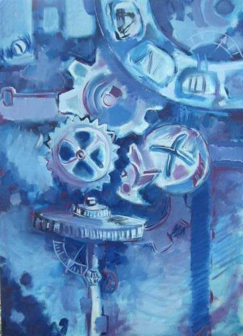 expozitie-picturi-copii_024