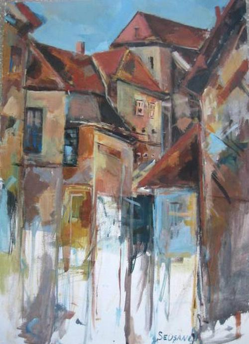expozitie-picturi-copii_025